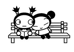 Pucca banco